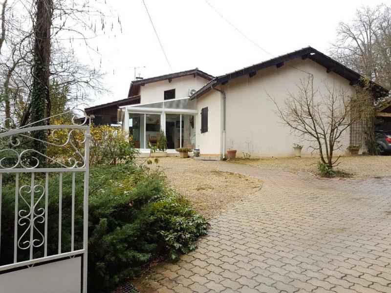 Vente maison / villa Aire sur l adour 227900€ - Photo 11