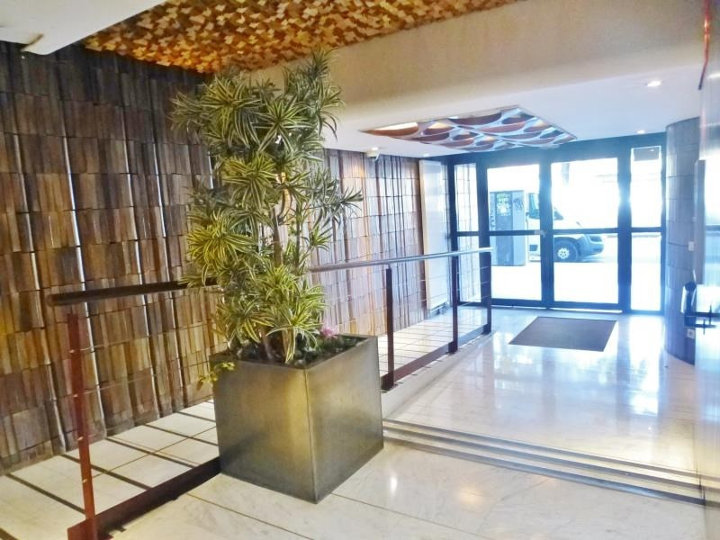 Revenda apartamento Paris 12ème 555000€ - Fotografia 2