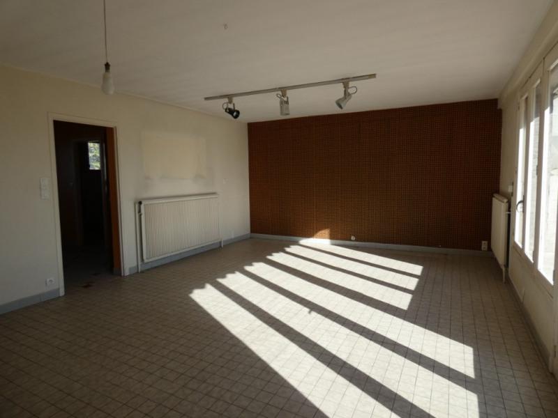 Venta  casa Bram 168000€ - Fotografía 7