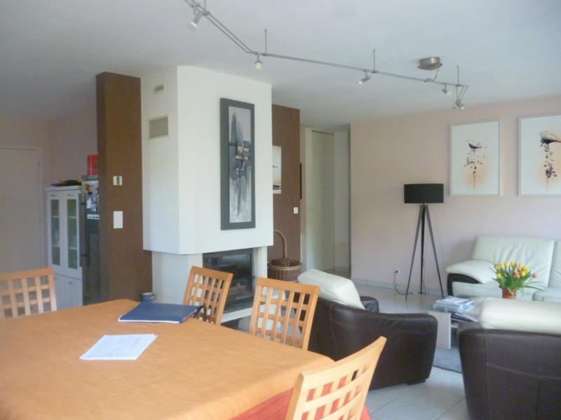 Sale house / villa Locoal mendon 379900€ - Picture 4