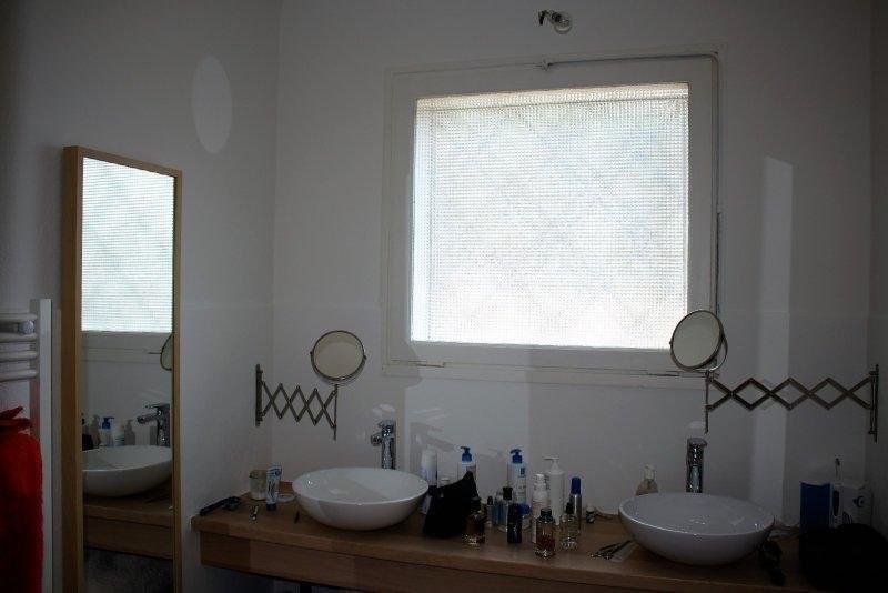 Deluxe sale house / villa Chateau d olonne 585000€ - Picture 6