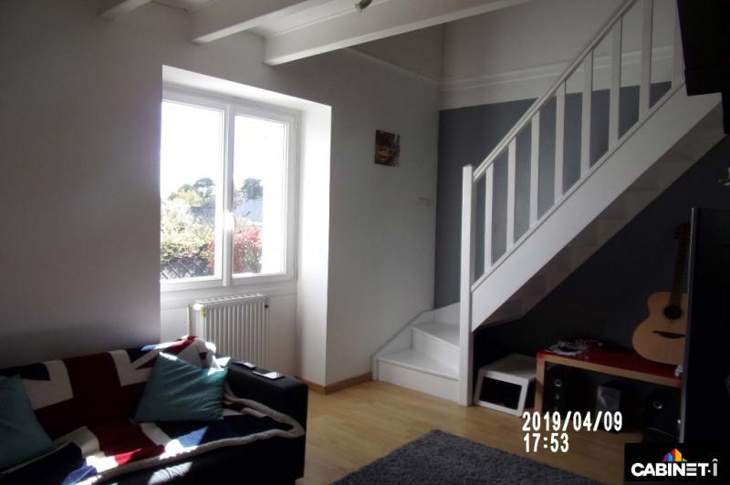 Sale house / villa Sautron 385800€ - Picture 10