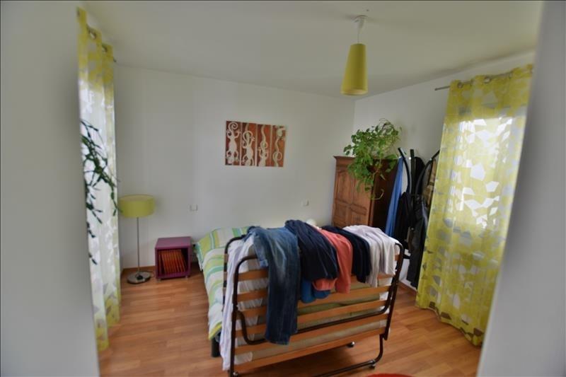 Vente maison / villa Denguin 338000€ - Photo 6