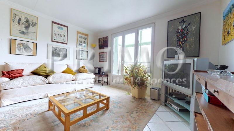 Vente de prestige maison / villa Le plessis robinson 1090000€ - Photo 11