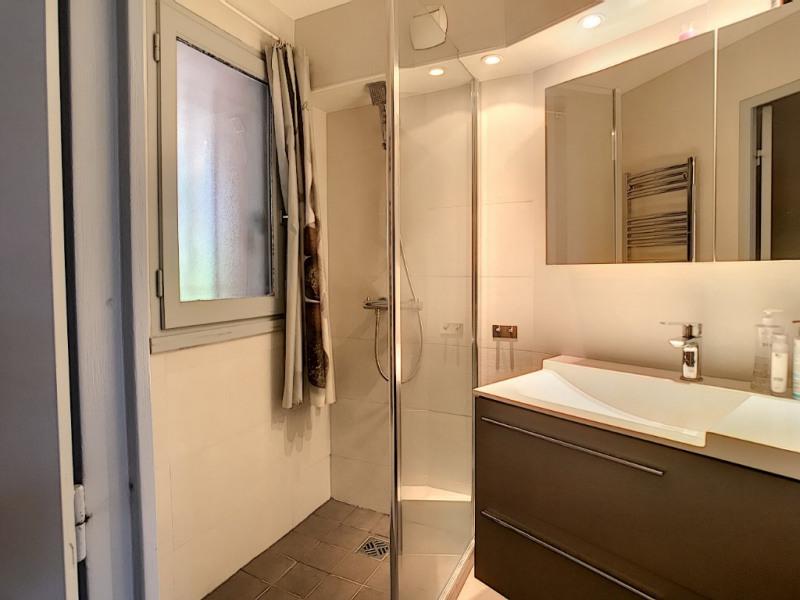 Vente appartement Villeneuve loubet 139000€ - Photo 4