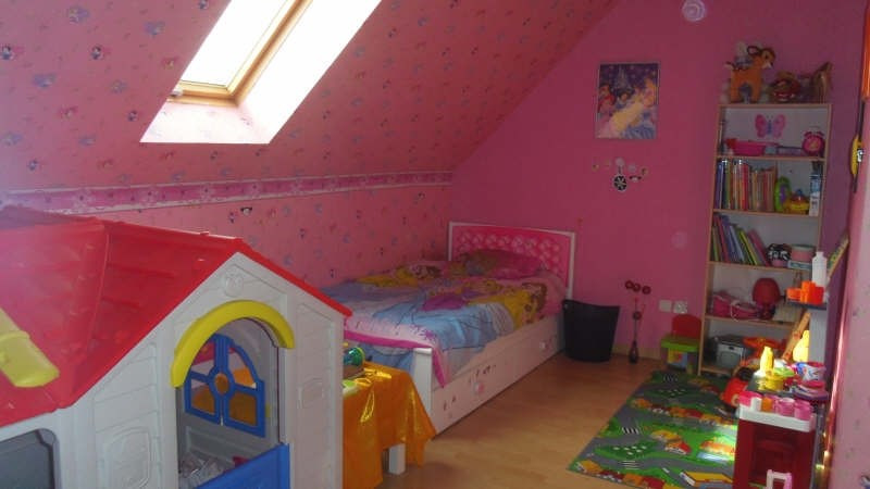 Vente maison / villa Servon 376000€ - Photo 5