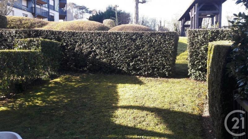 Verkauf wohnung Deauville 241000€ - Fotografie 9