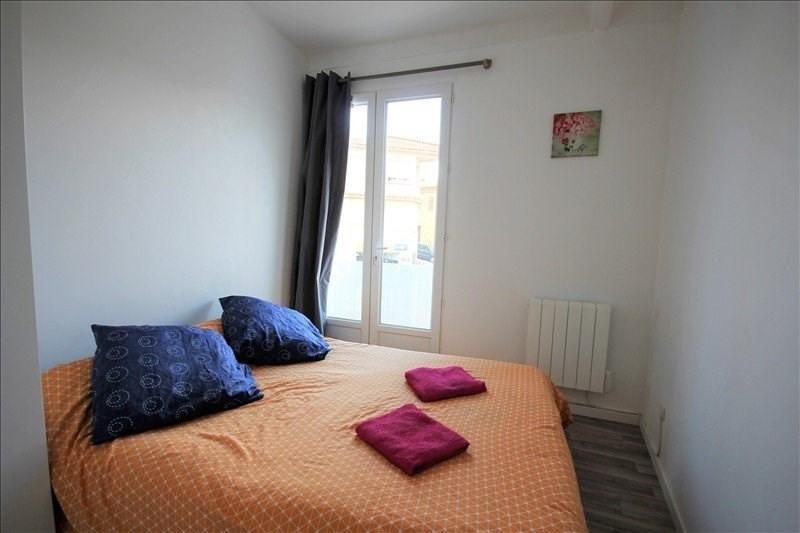 Venta  apartamento Collioure 170000€ - Fotografía 13