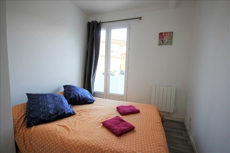 Vente appartement Collioure 170000€ - Photo 14