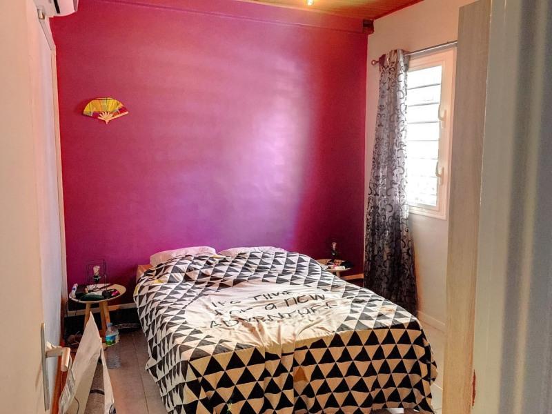 Investment property house / villa Le lamentin 224700€ - Picture 3