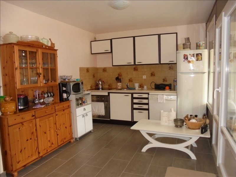 Sale apartment Cluses 163 000€ - Picture 3