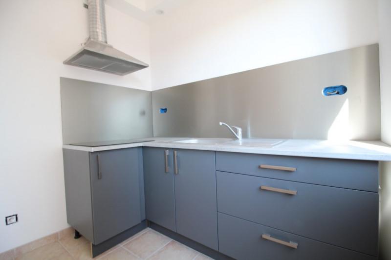 Vente appartement Carpentras 139000€ - Photo 11