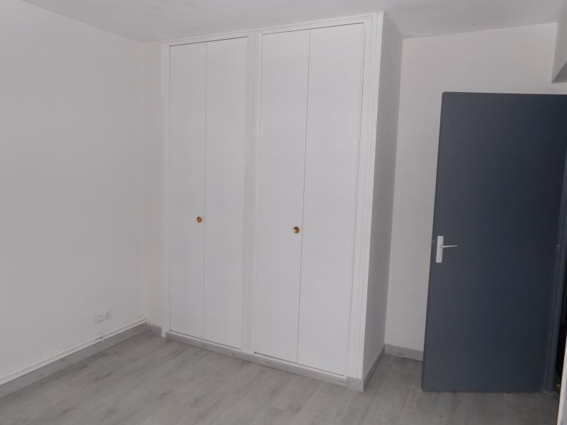 Vente appartement Valenciennes 100000€ - Photo 4