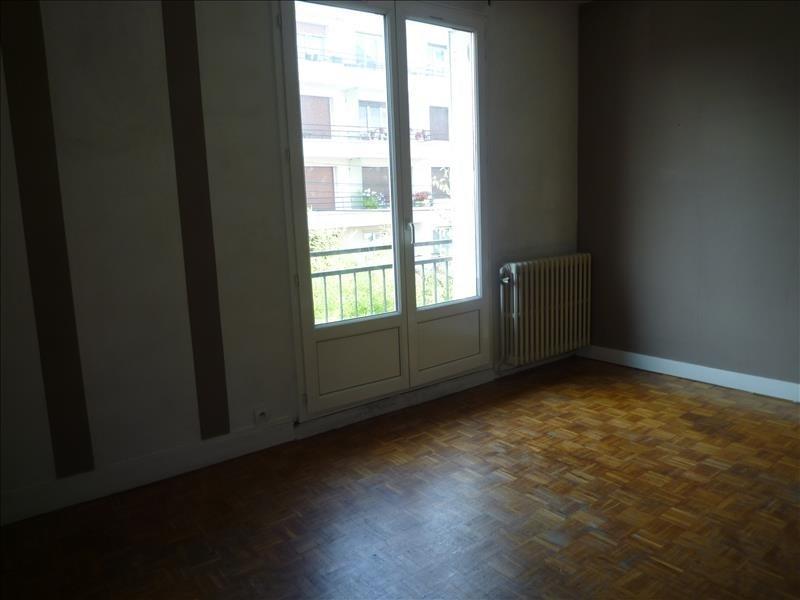 Sale apartment Villemomble 139800€ - Picture 2