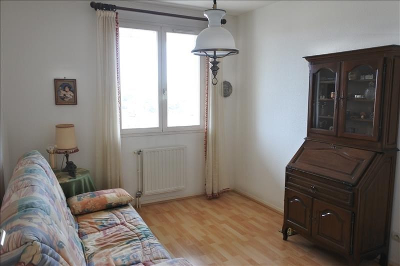 Sale apartment Bourg de peage 168 500€ - Picture 7