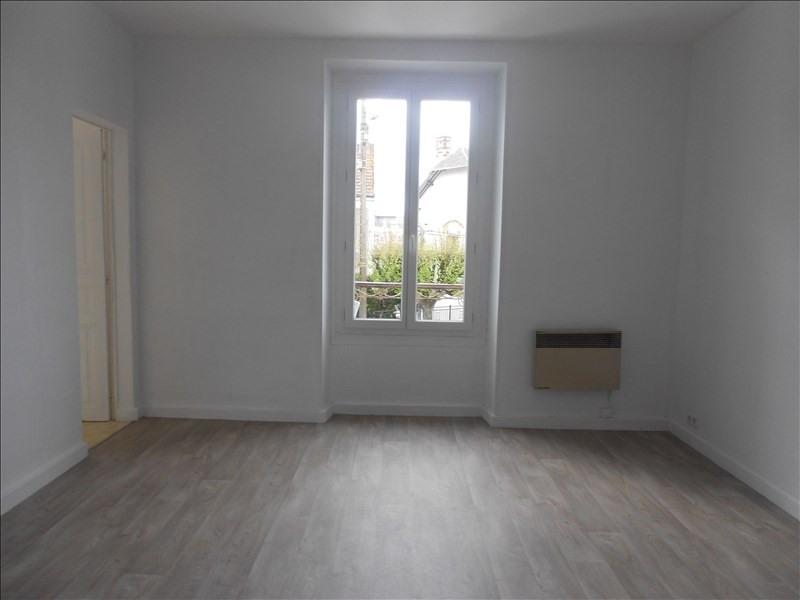 Location appartement Nangis 620€ CC - Photo 5