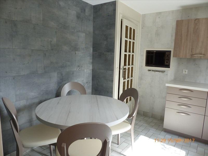 Sale house / villa Perros guirec 276130€ - Picture 3