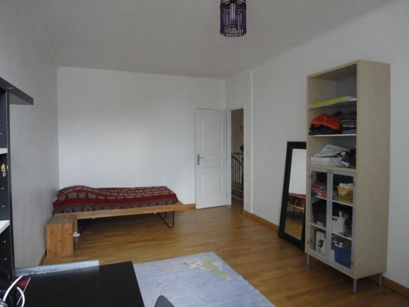 Location maison / villa Meylan 2336€ CC - Photo 8