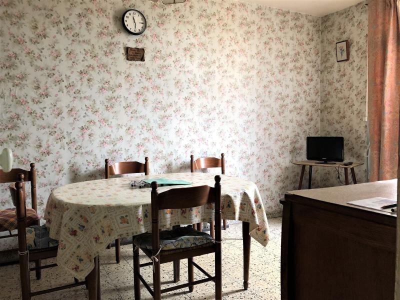 Vente maison / villa St leu la foret 285000€ - Photo 3