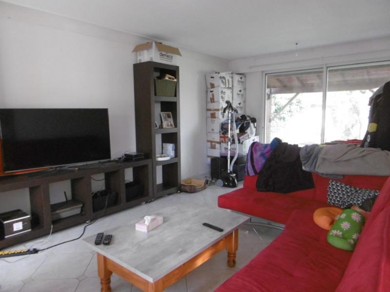 Sale house / villa St georges de pointindoux 168500€ - Picture 4