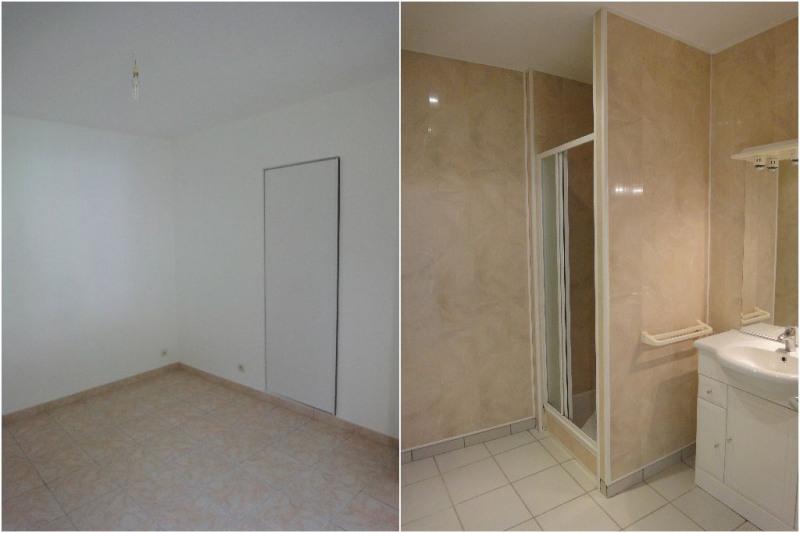 Location appartement Brest 500€ CC - Photo 7