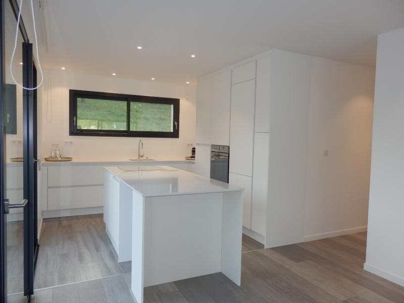 Deluxe sale house / villa Challes les eaux 599000€ - Picture 3