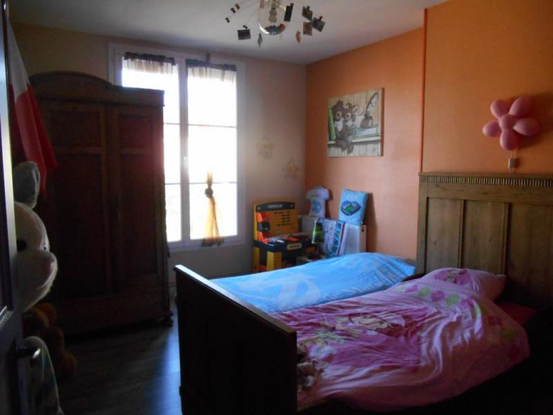 Venta  casa Halloy 229000€ - Fotografía 11