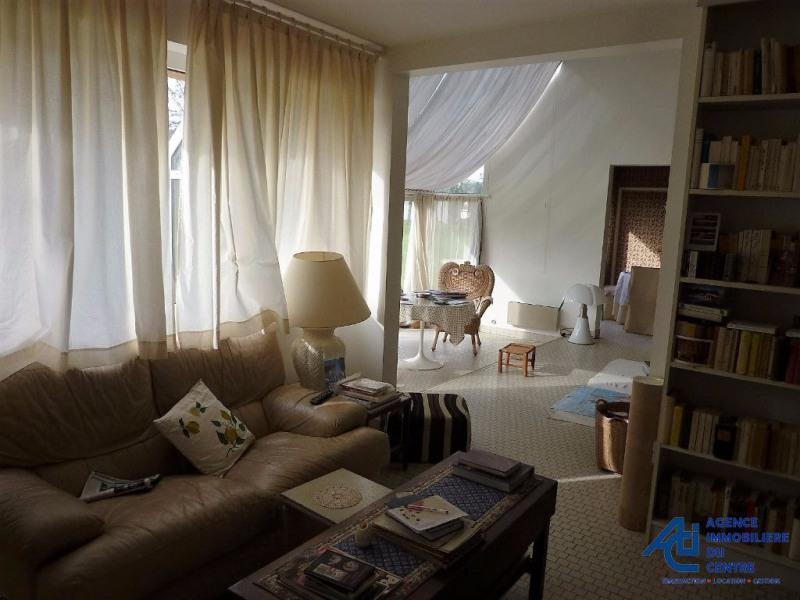 Vente maison / villa Pontivy 310000€ - Photo 5
