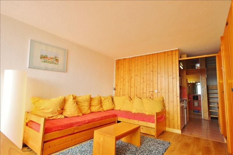Vente appartement Les arcs 1600 200000€ - Photo 4