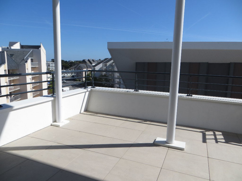 Vente de prestige appartement Le pouliguen 795 000€ - Photo 2