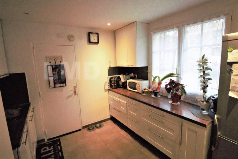 Vente maison / villa Miramas 261000€ - Photo 6
