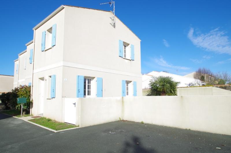 Maison Puilboreau 3 pièce (s) 78.70 m²