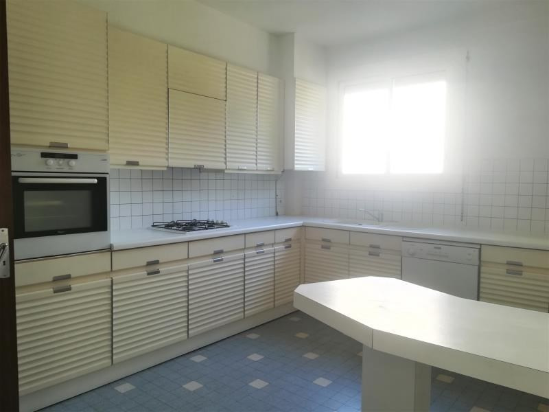 Vente appartement Port vendres 107 000€ - Photo 4
