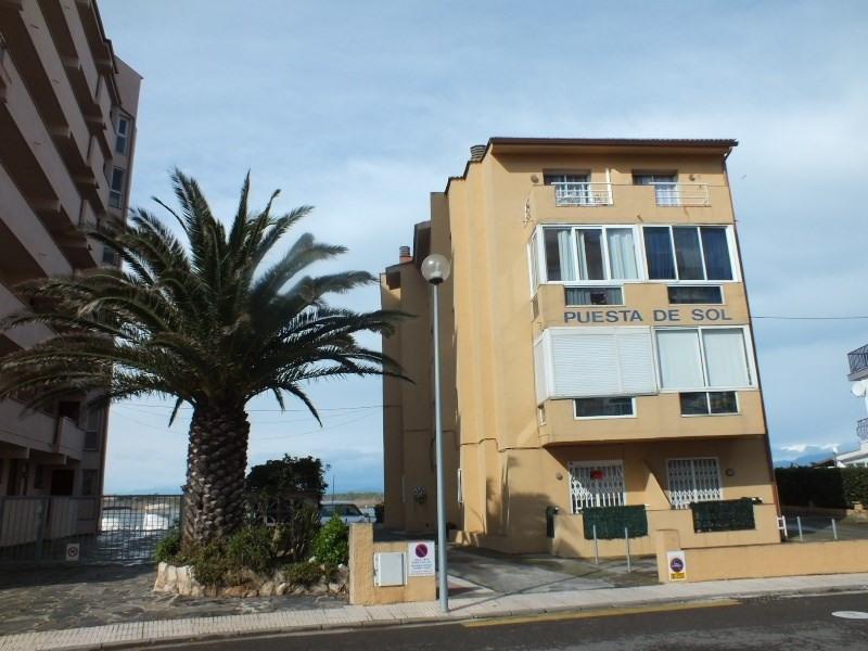 Vente appartement Rosessanta-margarita 262500€ - Photo 2