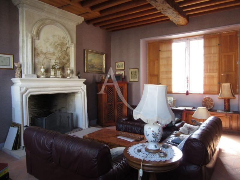 Vente maison / villa Perigueux 530000€ - Photo 7