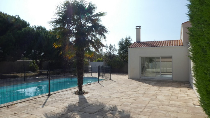 Deluxe sale house / villa La rochelle 608000€ - Picture 3