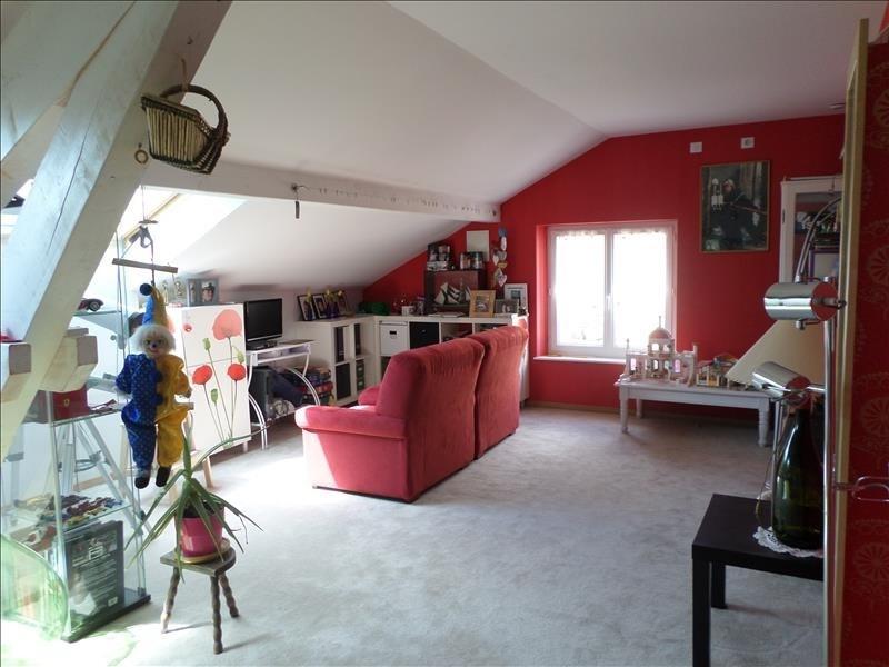 Sale house / villa Proche lac genin 399000€ - Picture 5