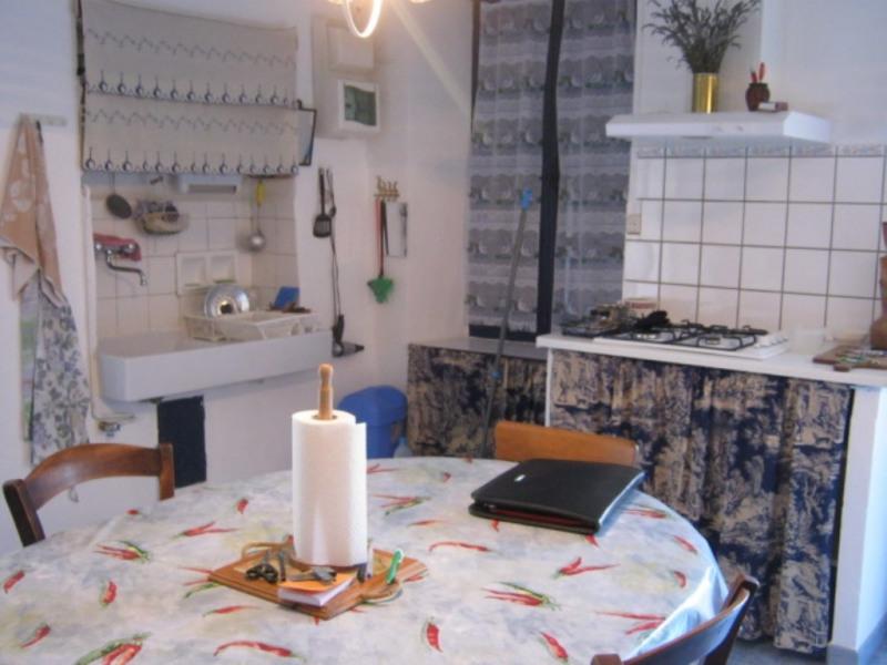 Vente maison / villa Die 136500€ - Photo 6