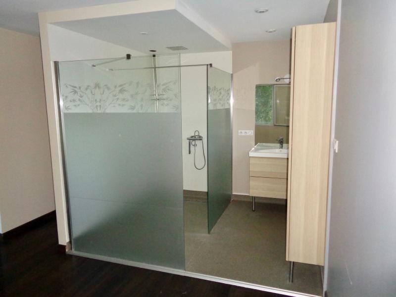 Sale house / villa Panazol 295000€ - Picture 9