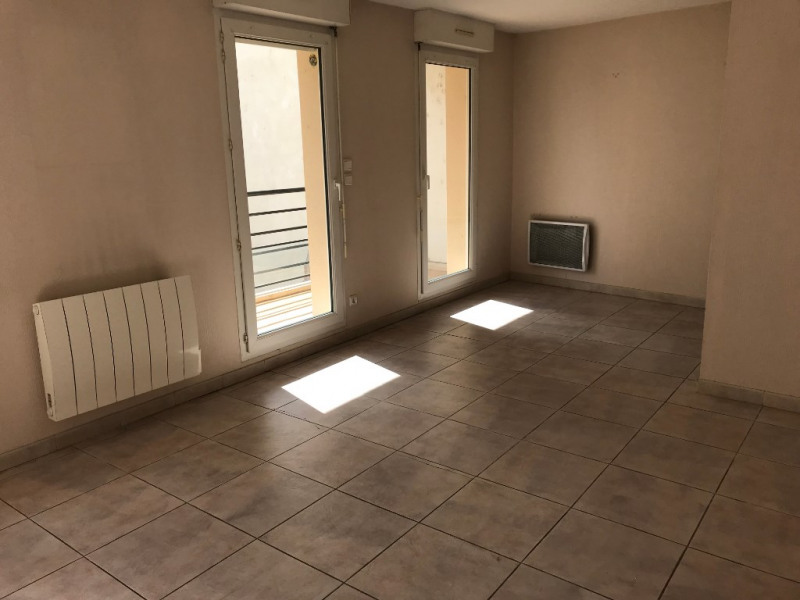 Rental apartment Blagnac 575€ CC - Picture 3