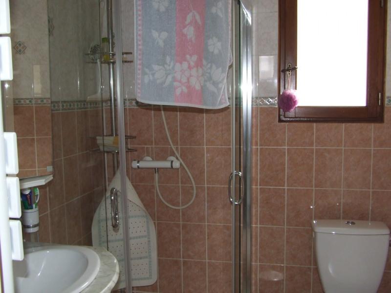 Vente maison / villa Saint etienne du rouvray 99000€ - Photo 8