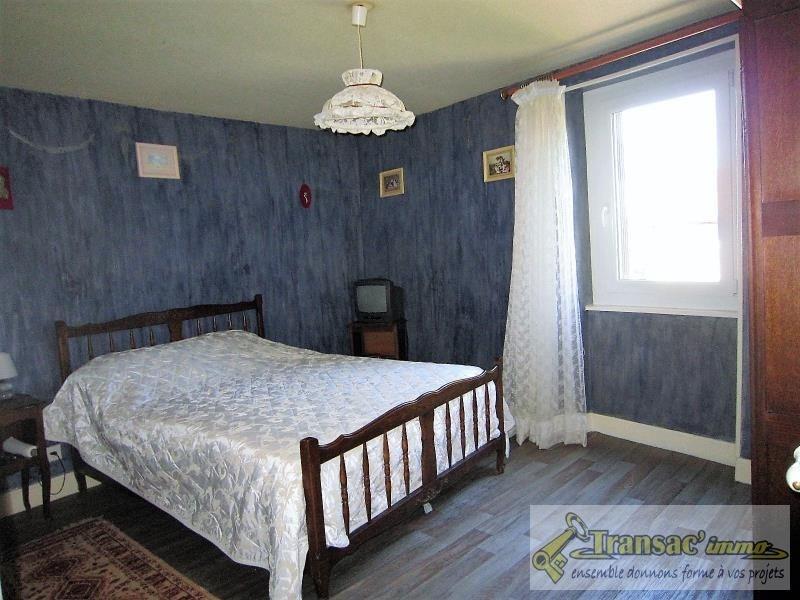 Sale house / villa Thiers 59950€ - Picture 6