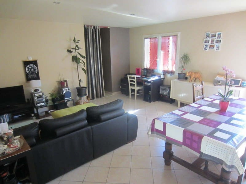 Sale house / villa Mauleon licharre 185 000€ - Picture 9