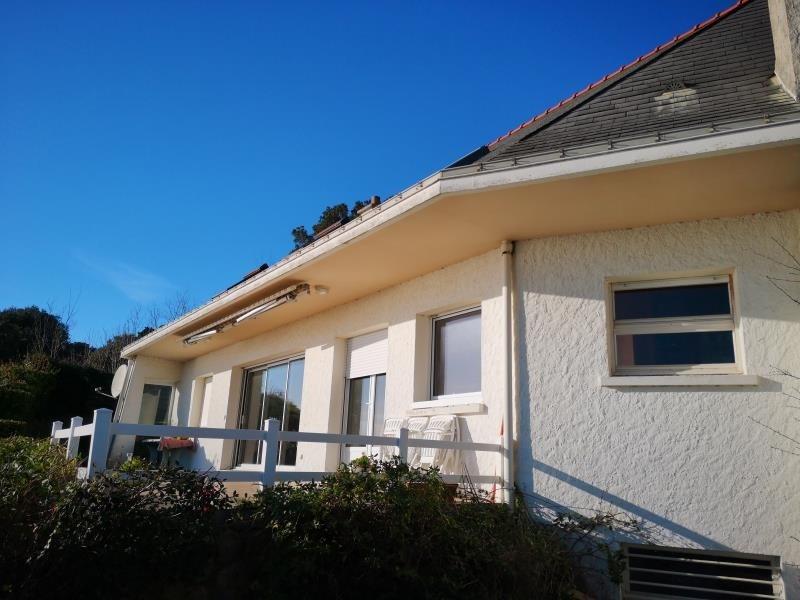 Престижная продажа дом St marc sur mer 990000€ - Фото 4