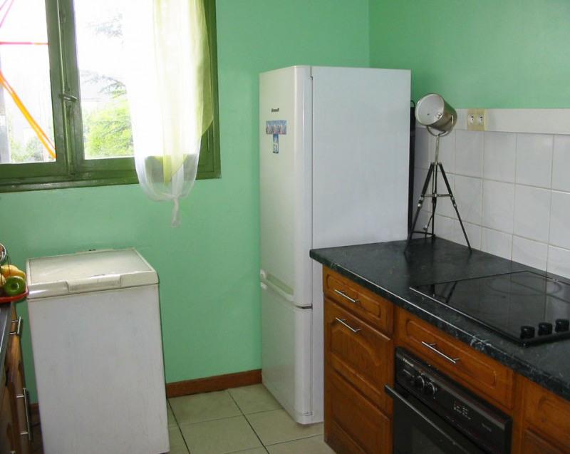 Vente appartement Saint-michel-sur-orge 179500€ - Photo 2