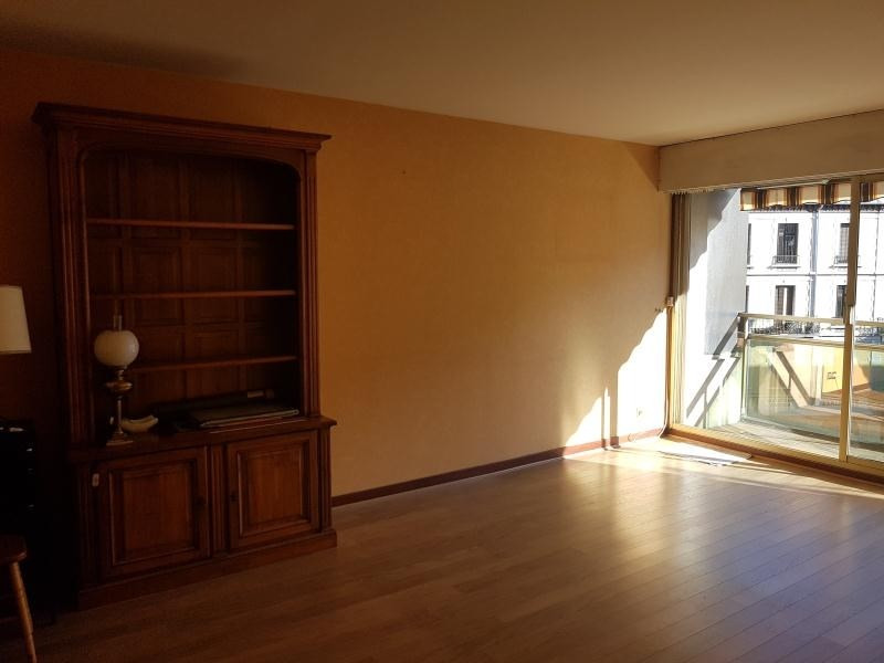 Sale apartment Pau 132 500€ - Picture 2