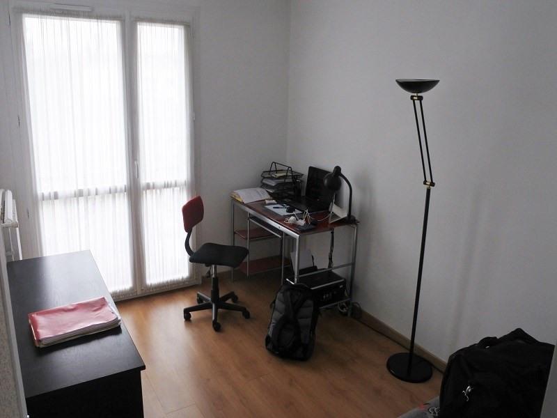 Rental apartment Montigny les cormeilles 1165€ CC - Picture 2