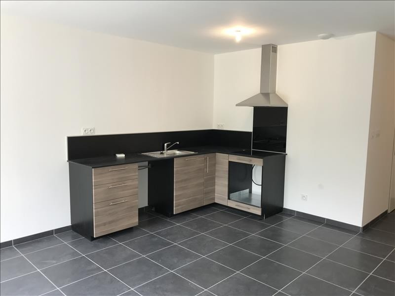 Sale house / villa Mimizan 207000€ - Picture 3