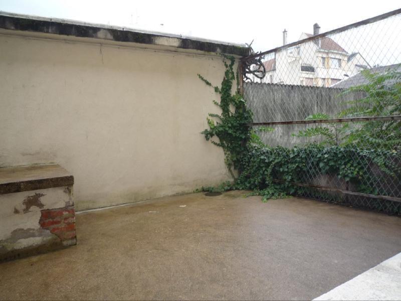 Location appartement Dijon 398€ CC - Photo 6