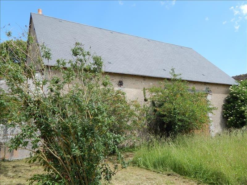 Deluxe sale house / villa Vendome 353000€ - Picture 6